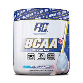 BCAA-COTTON-CANDY