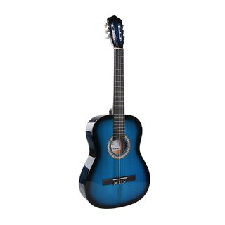 19131_GUITARRA-CLASICA_ENGLAND-LEGENDS-EL-GC-01_E-C_AZUL_01