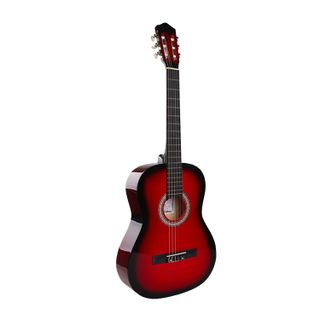 19132_GUITARRA-CLASICA_ENGLAND-LEGENDS-EL-GC-01_E-C_ROJO_01