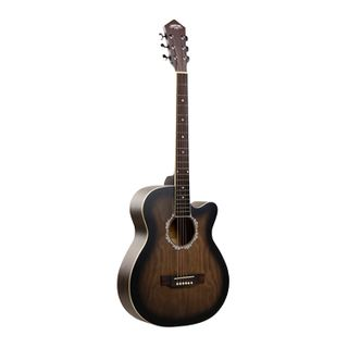 19137_GUITARRA-ELECTROACUSTICA_ENGLAND-LEGENDS-EL-GEL-03-CN_E-C_CAFE_01