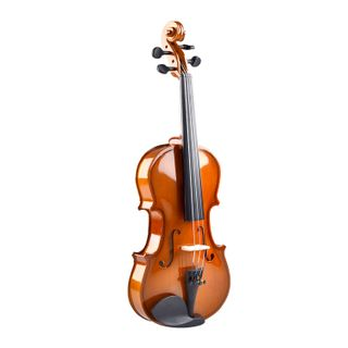 19142_VIOLIN_ENGLAND-LEGENDS-EL-V-01-MB-14_E-C-_CAFE_01