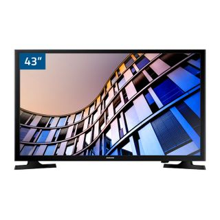 15498_TV-LED-40-43_-SAMSUNG-UN43J5290DHCZE-NG_01