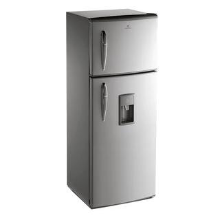 refrigeradora-ri-405-avant-no-frost-15010_02