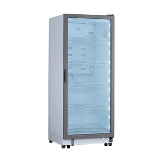 vitrina-412-litros-vfv-520-no-frost12720_02