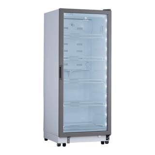 vitrina-290-litros-vfv-400-no-frost12719_02