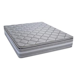 colchon-continental-de-lujo-pillow-top-2-plazas-1863_01