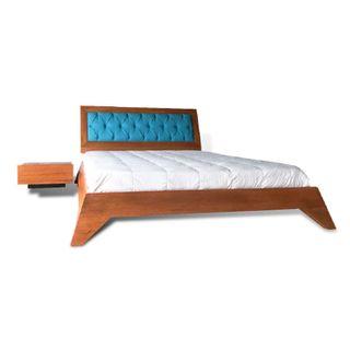 cama-con-cabec-tapiz-panama-2-1_2-plzs-maple-15323_1