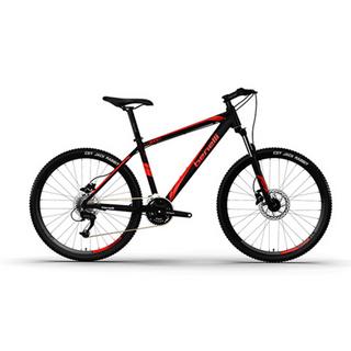 bicicleta-de-montana-benelli-m19-19598_01