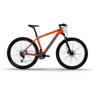 bicicleta-de-montana-electrica-benelli-m19-19581