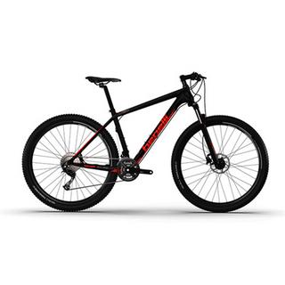 bicicleta-de-montana-electrica-benelli-m19-19583_01