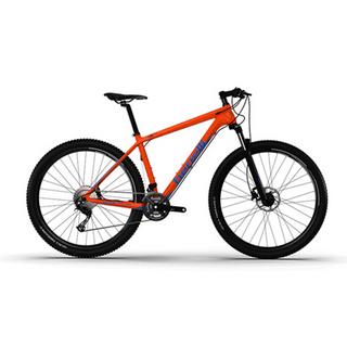 bicicleta-de-montana-electrica-benelli-m19-19585_01