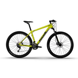 bicicleta-de-montana-electrica-benelli-m19-19586_01