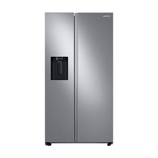 refrigeradora-624-litros-rs22t520059-croma-18958_01