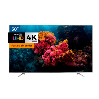 televisor-smart-tv-4k-uhd-50-15447_01
