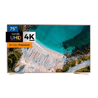 televisor-smart-tv-4k-uhd-75-15449_02