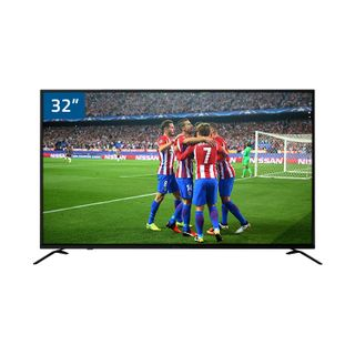 televisor-smart-hd-32-g32sdn5a-negro-15192_1