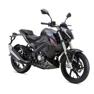 moto-deportiva-benelli-TNT25-negro-15349_01