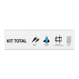 lg-kit-total-19093_01