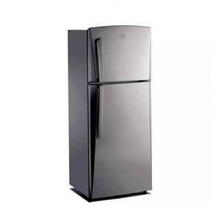refrigeradora-indurama-395-quarzo-no-frost12732_2