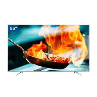 televisor-smart-tv-4k-uhd-55-15446_03