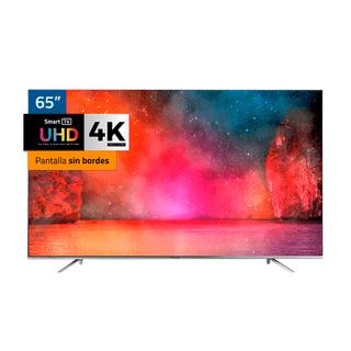 televisor-smart-tv-4k-uhd-65-15448_02