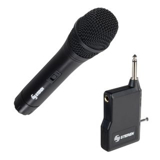 Steren-microfono-inalambrico-de-mano