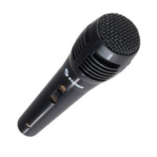 Steren-microfono-dinamico-unidireccional