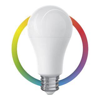 Steren-Foco-LED-Wi-Fi-multicolor-de-7W