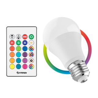 Steren-foco-led-rgb-decorativo-de-5w