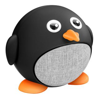 Steren-mini-bocina-bluetooth-de-pinguino