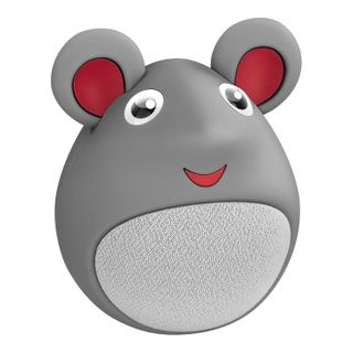 Steren-mini-bocina-bluetooth-de-raton