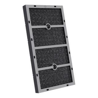 Steren-filtro-de-aire-p-air-300