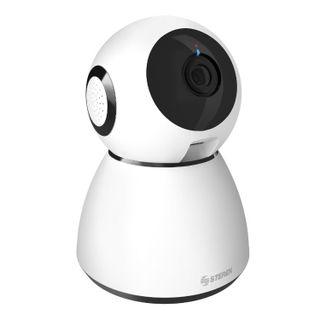 Steren-Camara-robotizada-Wi-Fi-HD