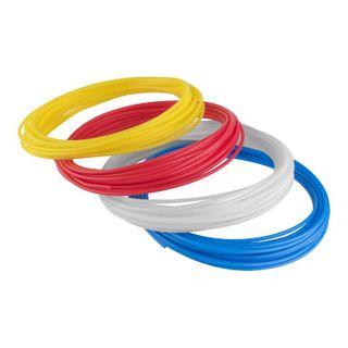 Steren-juego-de-4-filamentos-en-colores