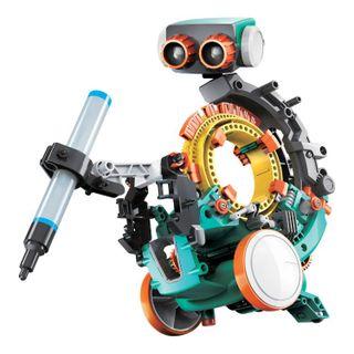 Steren-kit-de-programacion-mecanica