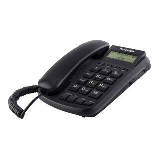 Steren-Telefono-pantalla-y-teclado-grand