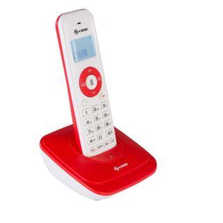 Steren-Telefono-inalambrico-DECT-6.0