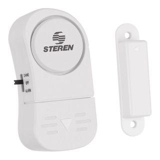Steren-Alarma-para-puertas-o-ventanas