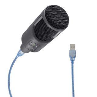Steren-Microfono-USB-condensador-para-PC