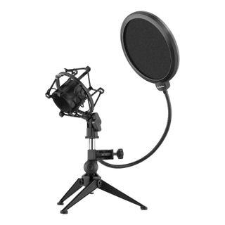 Steren-Filtro-antipop-para-microfono