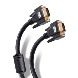 Steren-Cable-VGA-15-m-conectores-dorados