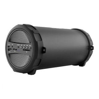 Steren-bocina-bluetooth-mini-bazooka
