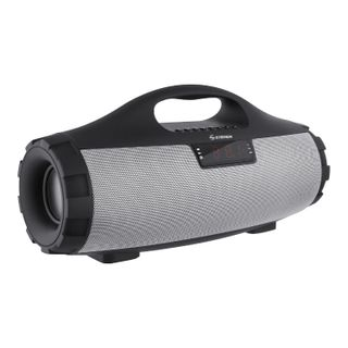 Steren-Bocina-Bluetooth-BoomBox-250-W