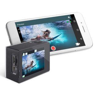 Steren-Webcam-USB-camara-deportiva-Wi-Fi