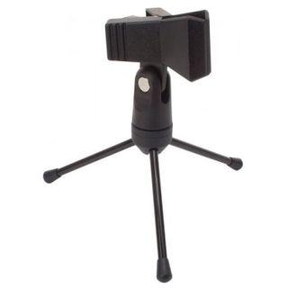 Steren-tripie-de-mesa-c-clip-p-microfono