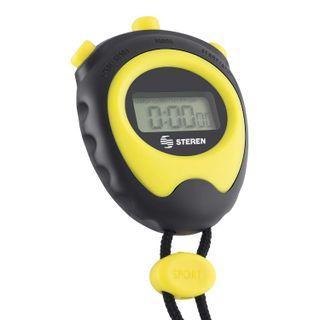Steren-Cronometro-resistente-al-agua