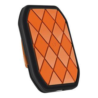Steren-Transmisor-de-audio-Bluetooth