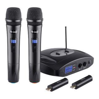 Steren-2-microfonos-inalambricos-de-mano