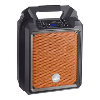 Steren-Amplificador-900-W-Bluetooth