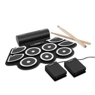 Steren-bateria-electronica